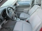 Subaru Forester Automatik ,2.0 X Comfort