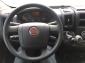 Fiat Ducato L4H2 - 333€ mtl. ohne Anzahlung