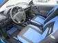 Opel Corsa B Advantage,Servol.,ABS.!Tüv Neu