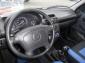 Opel Corsa B Advantage,Servol.,ABS.!