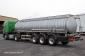 Scania G 480 Euro 6, Edelstahl-Saug-+Druckauflieger 8mm