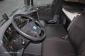 Scania G 480 E6 Edelstahl-Saug- und Druckauflieger 8mm