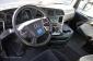 Mercedes-Benz 2542 L ACTROS EURO 6 Schiebeplane Retarder LBW