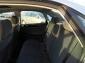 Audi A4 Lim. 1.6,SSD,!