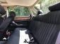 Jaguar XJ40 gute Technik wenig km