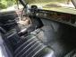 Mercedes-Benz S 300 SEL 6.3 V8 W109 TÜV & Service & H-ZULASS.