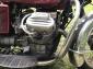 Moto-Guzzi 850 GT California seit 1995 in 2. Hand
