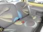 Renault Twingo 1.2 Liberty Easy
