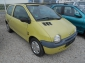 Renault Twingo 1.2 Liberty Easy