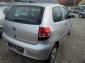 VW Fox Tüv Neu, SL.,AudioSyst.,ABS.!