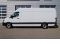 Mercedes-Benz Sprinter 316 KA MAXI TEMPOMAT KOMFORT PARK
