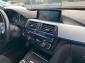 BMW 430 Gran Coupe d M Sportpaket Navi-Prof Xenon Alcantara