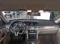 Mercedes-Benz E 220 CDI INTERIOR AVANTGARDE PARKTRONIC LED