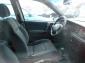 Opel Vectra B Lim. Basis