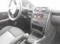 Mercedes-Benz A 170 ,Klima,ESP,!