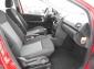 Mercedes-Benz A 170 ,Klima,ESP,viele Neuteile!
