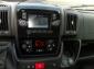 Peugeot Boxer Kasten 335 L2H2 Pro Avantage Plus