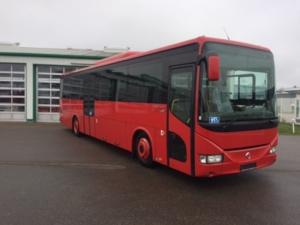 Iveco Irisbus Arway