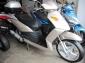 ZhongYu Roller 125