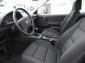 BMW 316 Compact 316i,Klima!