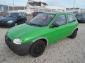 Opel Corsa B Twen,Tόv Neu!