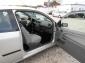 Ford Fiesta Ambiente,Klima,Tьv Neu!