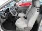 Ford Fiesta Ambiente,Klima,Tüv Neu!