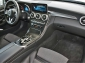 Mercedes-Benz C 220 d ADVANTAGE DISTRONIC LANE-ASSIST