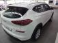 Hyundai Tucson 1.6 Trend