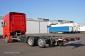Scania R 410 BDF Jumbo Topline Retarder Standklima ACC