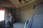 Scania R 410 EURO 6 Topline ACC BDF Jumbo SCR Only!