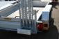 Humbaur HS303016 Baumaschinenanhänger 14´´