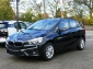 BMW 216 Active Tourer d Automatik Active Guard PDC