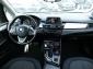 BMW 216 Active Tourer d Automatik Active Guard PDC