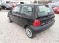 Renault Twingo 1.2 Initiale,Servol.!