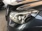 Mercedes-Benz E 250 BT COMAND LED MULTICONTUR PARK
