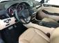 Mercedes-Benz GLE 43 AMG Coupe THERMOTRONIC NAVI CAMERA