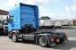 Scania R 450 EURO 6 Topline Retarder ACC Standklima