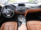 BMW 320 iAut tour LUXURY Leder NAVI Bluet PDC 17Alu