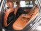 BMW 320 iAut tour LUXURY Leder NAVI Bluet PDC 17Alu