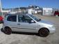 VW Polo III Lim.,Open Air,Faltdach,Tьv Neu!