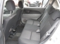 Daihatsu Sirion 1.3 5-Türer mit Klima, erst 65900 Km!