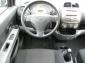 Daihatsu Sirion 1.3 5-Tьrer mit Klima, erst 65900 Km!