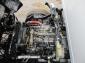 Mitsubishi FUSO CANTER+ATM 90 TKM+6 m+KLIMA+SCHECKHEFT