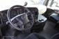 Mercedes-Benz 2542 L EURO 6 Lenkachse Schiebeplane Edscha LBW