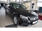 Mercedes-Benz C 180 9G-TRONIC START-UP PARK THERMATIC LED