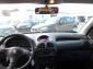Peugeot 206 Presence