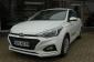 Hyundai New i20 Select 5-Türer Facelift 1.2, Benzin M/T