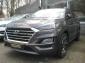 Hyundai Tucson PREMIUM 2.0 CRDi High Power, (+48V) 8-AT 4WD