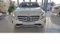 Mercedes-Benz GLA 180 ACTIVE STYLE THERMOTRONIC LED CAMERA